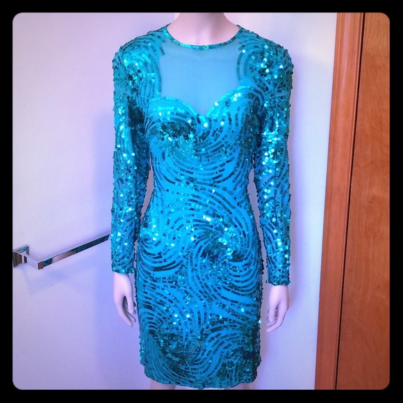 a3edde1530 Kathryn Conover by night Dresses